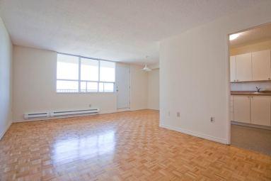 Whitby apartment 2