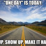 Make it today – 905business.com