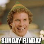 Sunday Funday!  905business.com