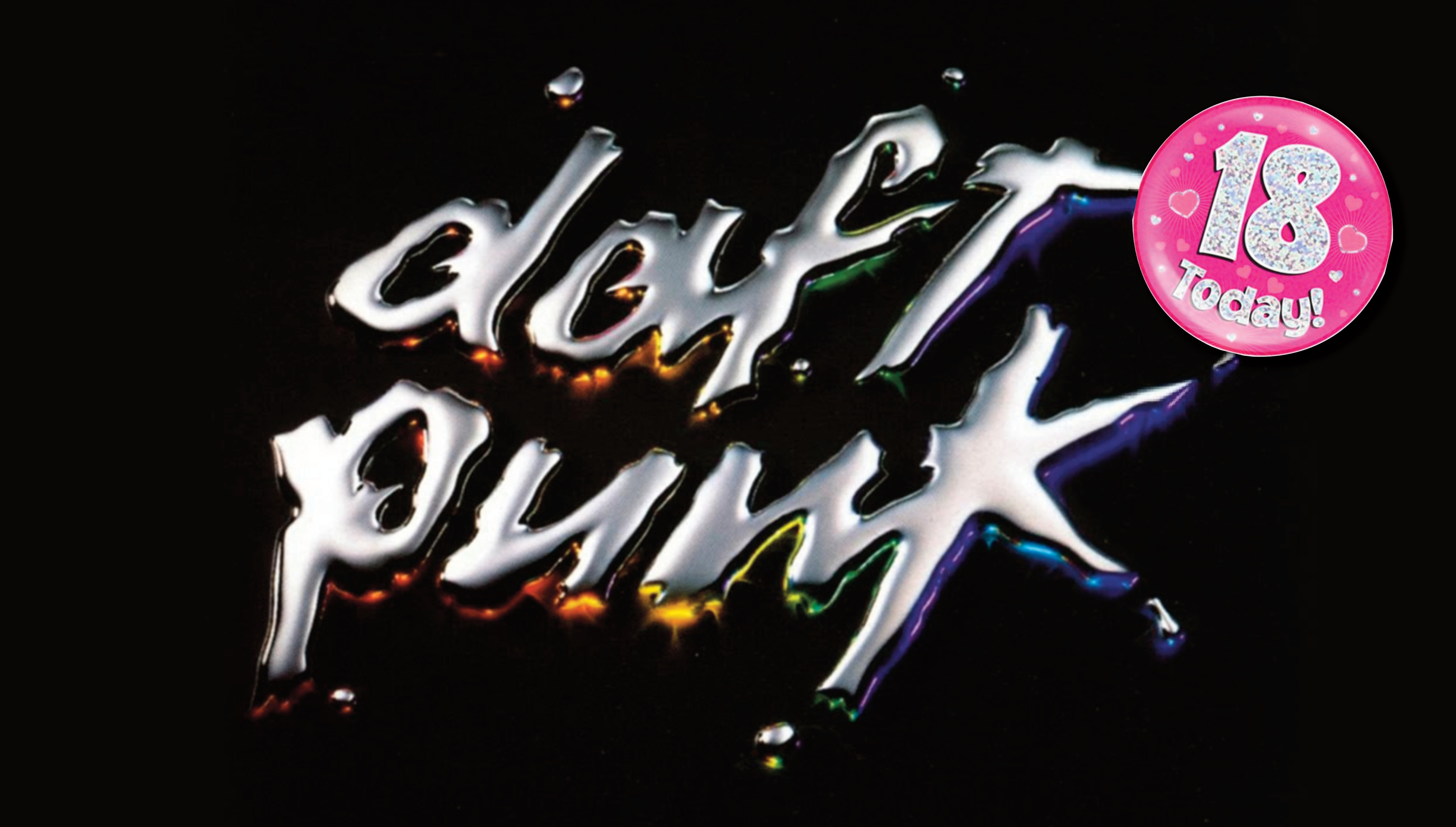 """""""For us, the important thing is being able to enjoy ourselves…"""" Daft Punk's Discovery turns 18"""