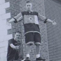 Eminem und Chaos Kid aka Soul Intent - Demo Tapes (Download, 1990-1995)