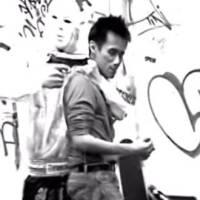 Mylander aka Milanmann (Feinkost Paranoia) - Period / Shigger Raps (1998)