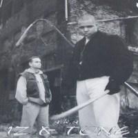Pionierarbeit: Konkret Finn - Gib mir die Zeit (1994)