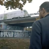 Video: Donato feat. Aphroe, Lakmann, ABS, Too Strong u.a. - Der Ruhrpott ist unendlich (2021)
