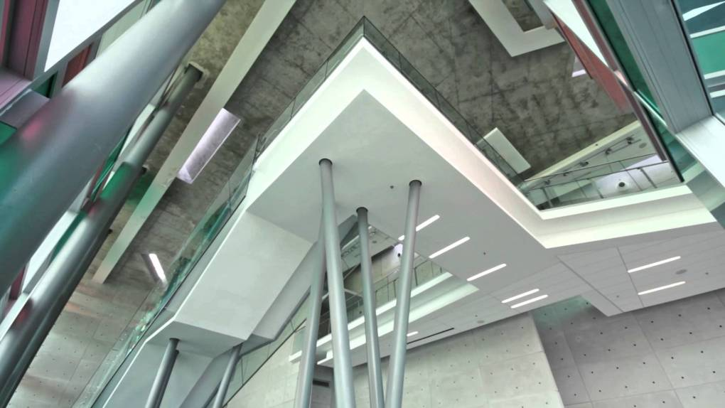 Centro de Bellas Artes de Humacao