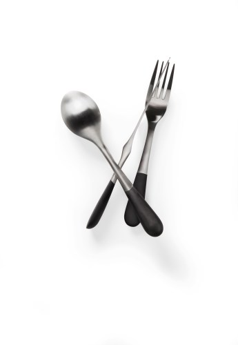 Stockholm_cutlery2_iso.jpg?fit=345%2C500