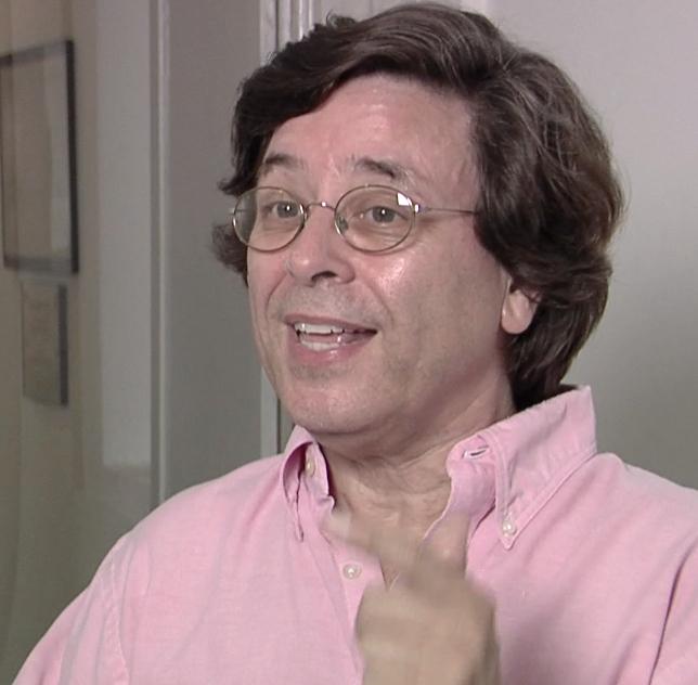 Arquitecto Fernando Abruña