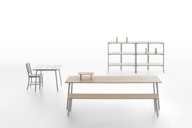 Emeco_Run_Collection.jpg?fit=749%2C500