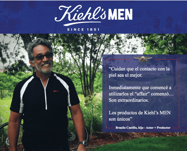 Kiehls-Men-02.png?fit=621%2C500