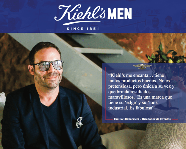 Kiehls-Men-05.png?fit=625%2C500