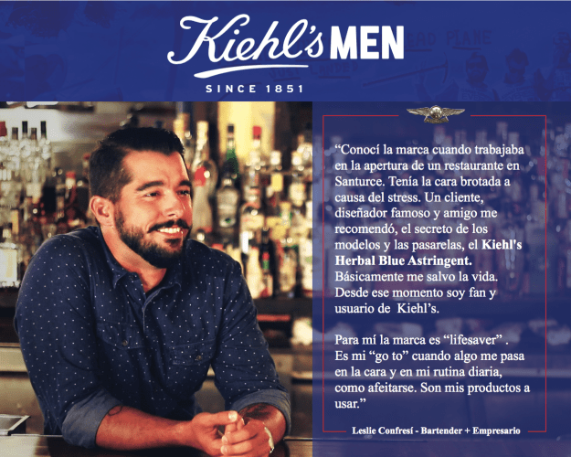 Kiehls-Men-06.png?fit=625%2C500