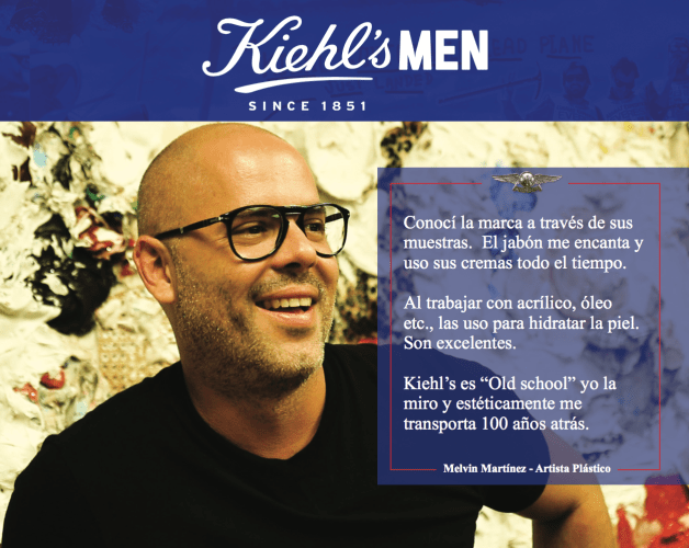 Kiehls-Men-09.png?fit=628%2C500