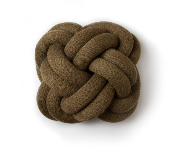 Knot_cushion_brown_iso.jpg?fit=602%2C500