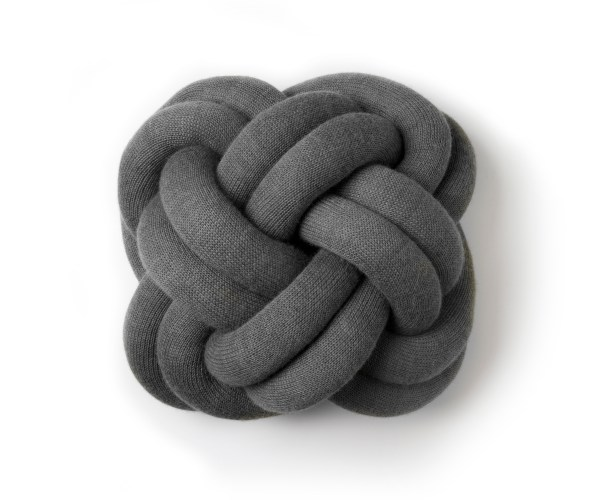 Knot_cushion_grey_iso.jpg?fit=602%2C500
