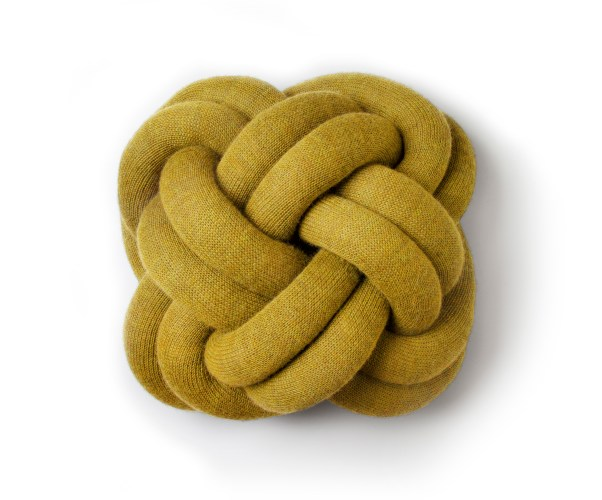 Knot_cushion_yellow_iso.jpg?fit=602%2C500