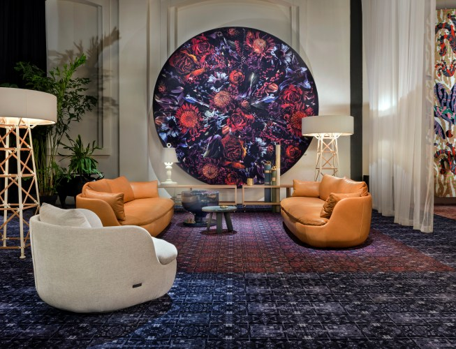 moooi_milan_2016_b0001002-by-andrew-meredith-for-moooi-300dpi-moooi.jpg?fit=653%2C500