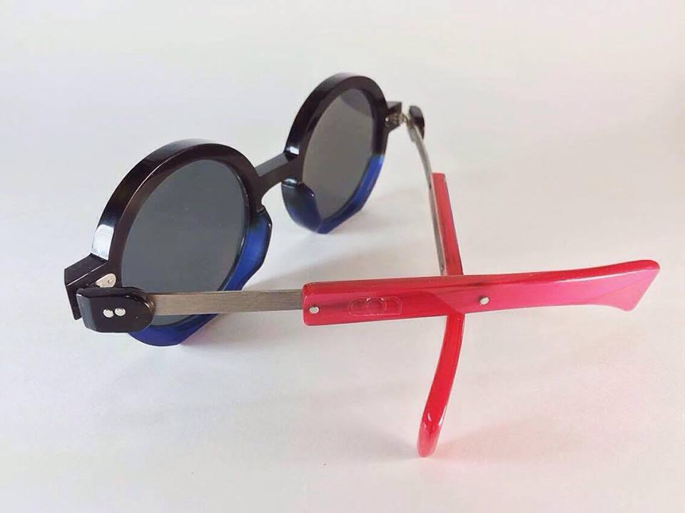 Foto: COA Sunglasses