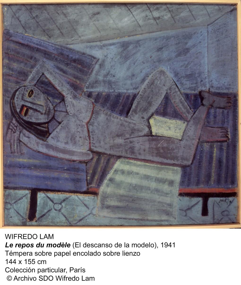 wifredo_lam-el_descanso_de_la_modelo_0