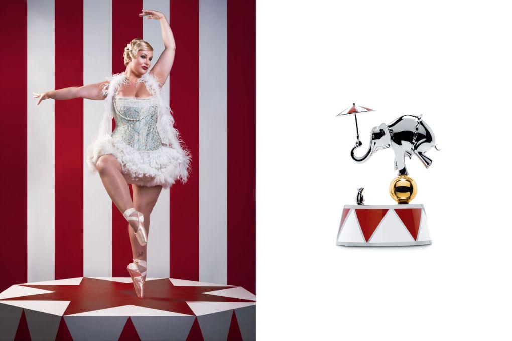 0008_ballerina_phwanders_300dpi_1250pxl