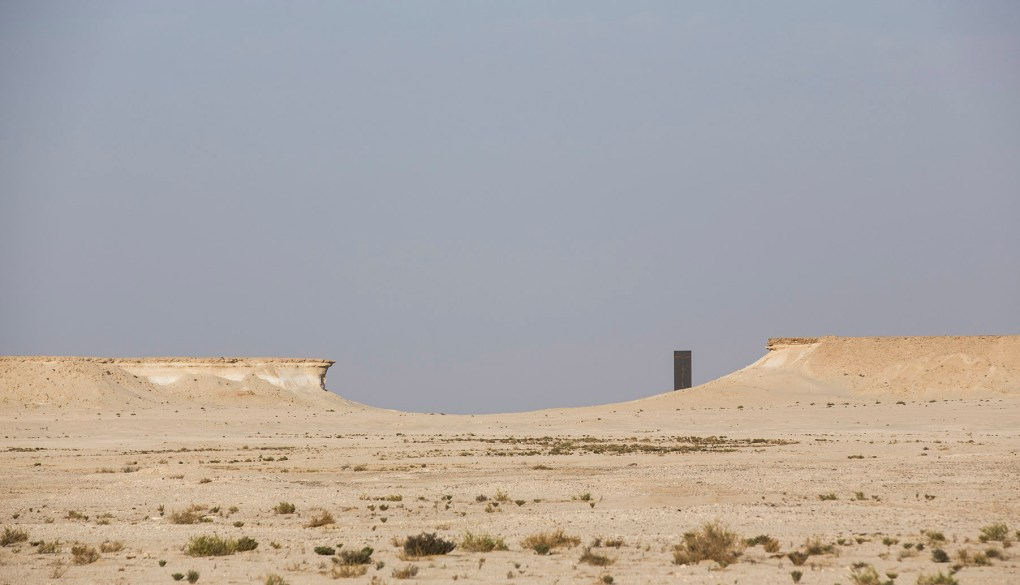 richard_serra_east_west_west_east_qatar_201014_292