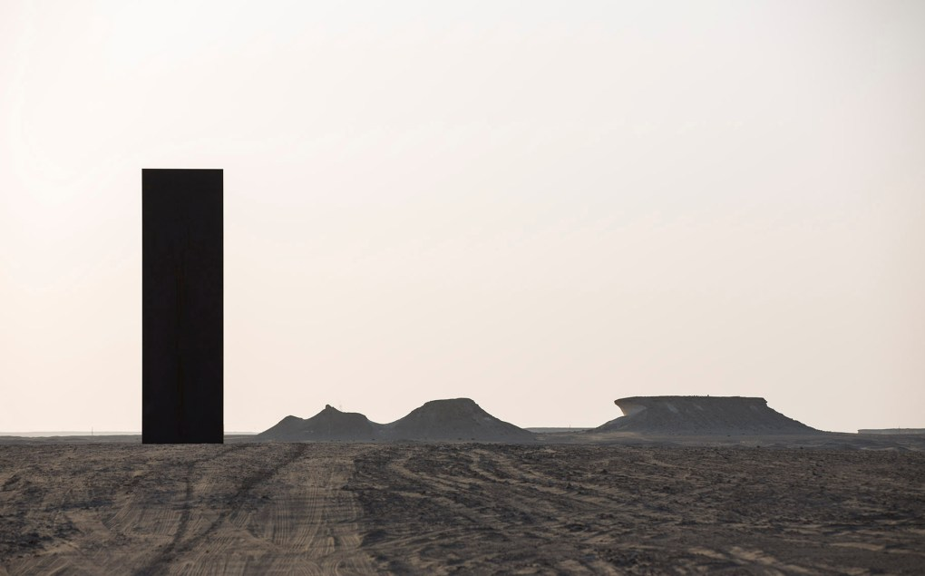 richard_serra_east_west_west_east_qatar_201014_432