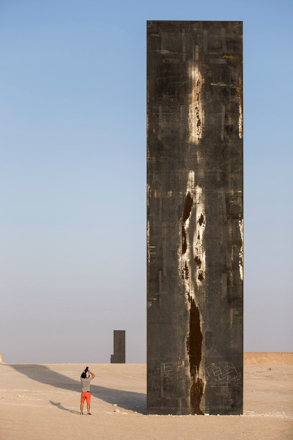 richard_serra_east_west_west_east_qatar_201014_447