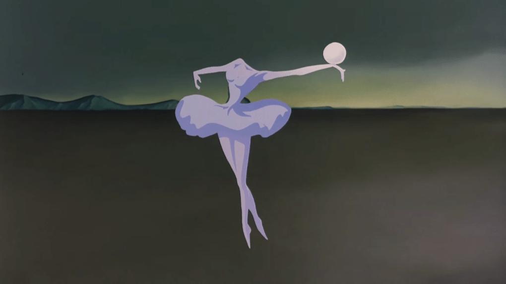 destino-bailarina
