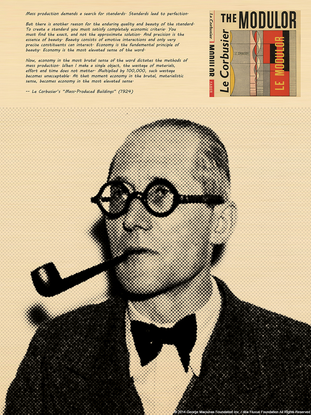 george-maciunas-le-corbusier_fluxus-foundation-1