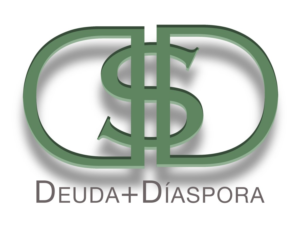 deudadiaspora-01