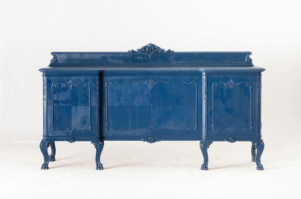 Foto: Altea Furniture