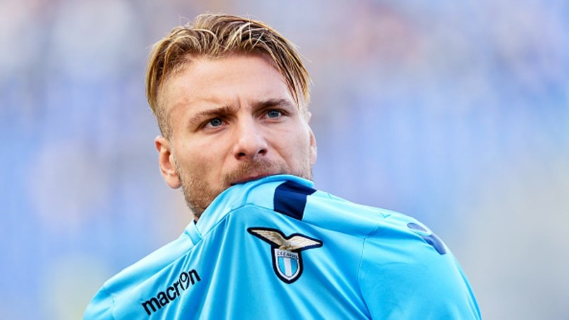 Bilderesultat for immobile