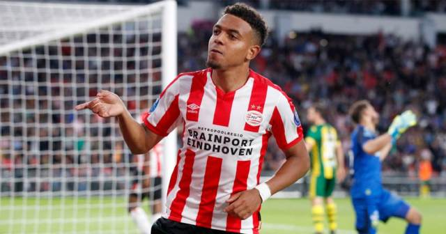 Image result for malen donyell