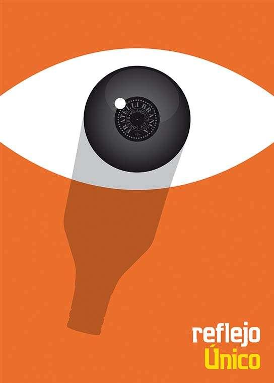 1° premio 2013 - Gustavo Moreira - Deseo interior