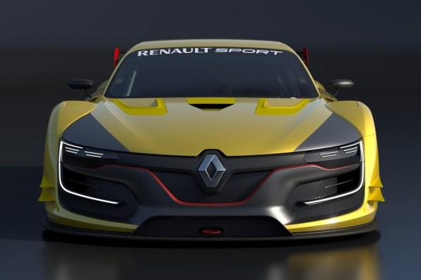 Renault-Sport-RS01