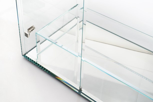 PRISM Glass Closet_TYoshioka_03