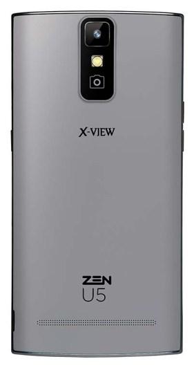 XView-Zen U5