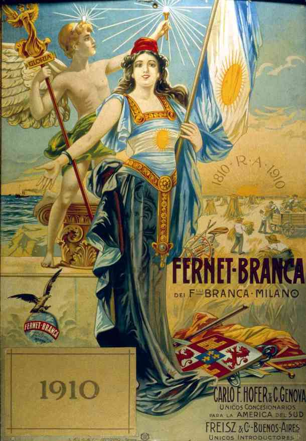 1910_Fernet Branca