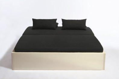 sofa bed BOX - SOquadro