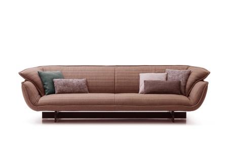 CASSINA_Beam Sofa System_Patricia Urquiola