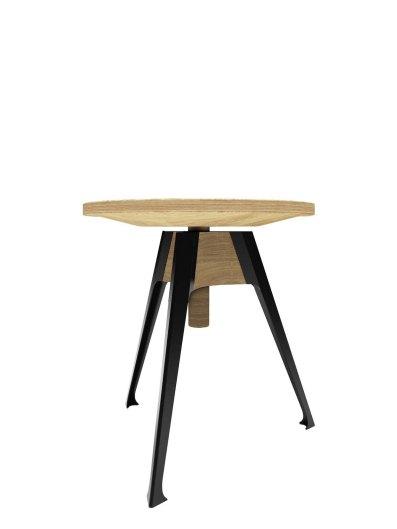Portable Atelier de Philippe Nigro