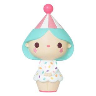 Birthday Girl 003
