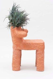 Chris Wolston Tolima - Patrick Parrish Gallery