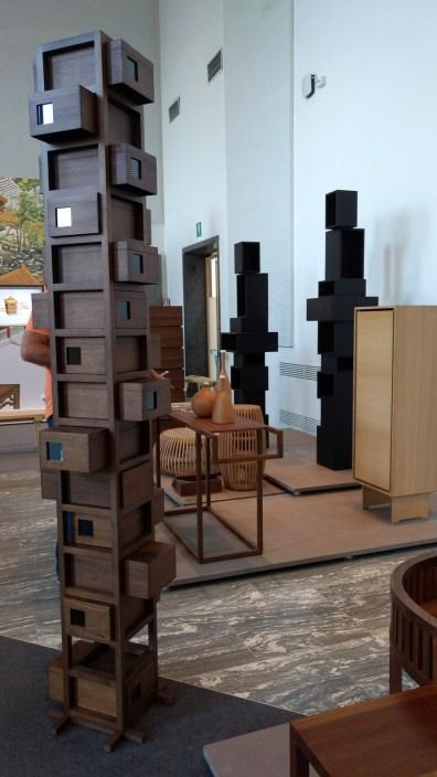 Hong Kong Design Centre - Triennale