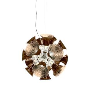Chalice Lamp de Edward van Vliet