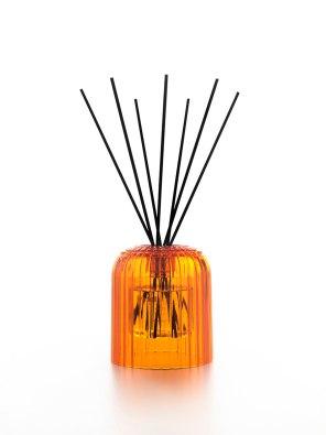 Kartell Fragrances - Cache