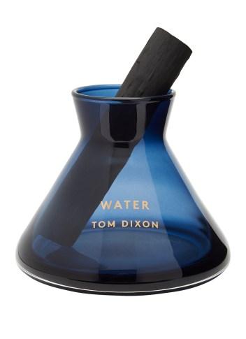 Tom Dixon -Scent Elements Water Diffuser