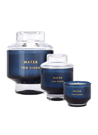 Tom Dixon - Scent Elements Water Group