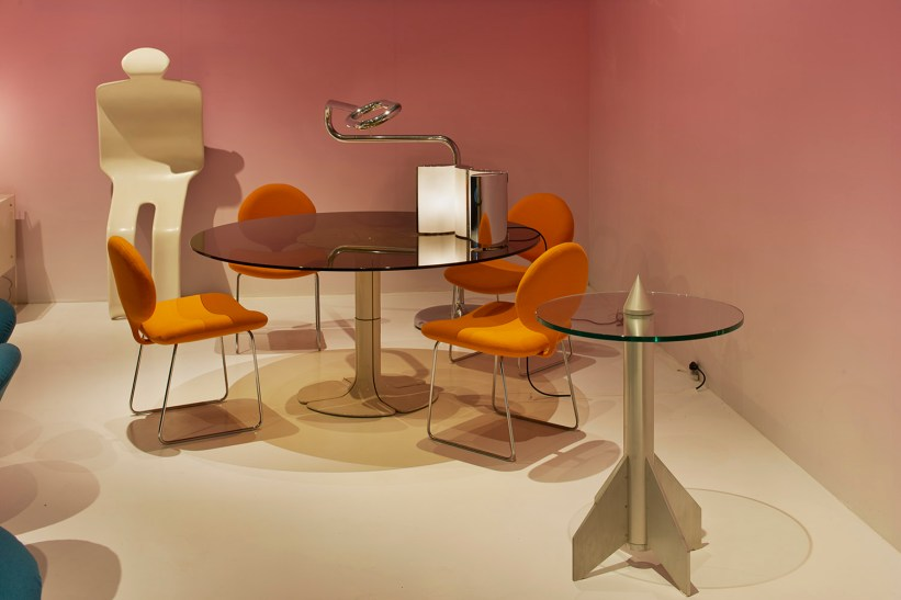 Demisch Danant - Design Miami 2017