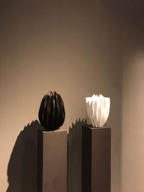 Sarah Myerscough - Design Miami 2017