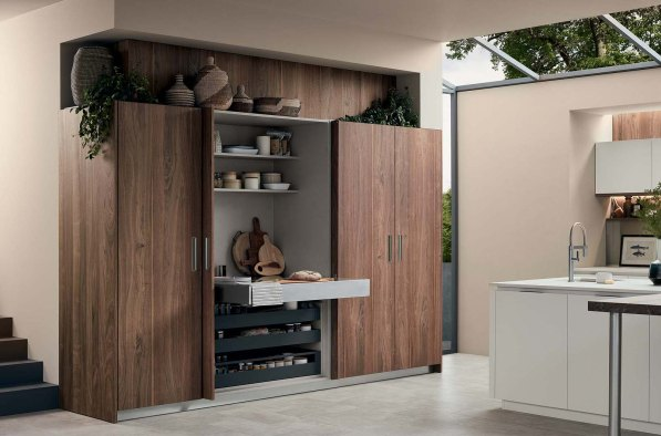 Veneta Cucine - Lounge